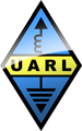 logo UARL nice 02 fixed 120h